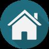 MRN-immobiliare